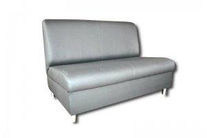 Диван трехместный Секретарио - Мебельная фабрика «Диван 54»