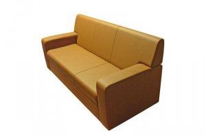 Диван трехместный Стендаль  - Мебельная фабрика «Профикс»