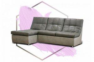 Диван Триумф 5 ДУ - Мебельная фабрика «Мебельный Формат»
