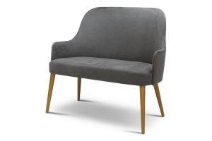 Диван Tulip - Мебельная фабрика «Ottostelle»