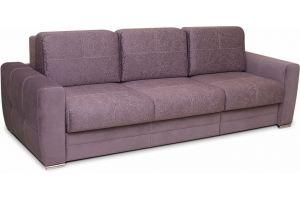 Диван Турин с выдвижной оттоманкой - Мебельная фабрика «Адриатика»