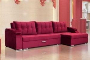 Диван угловой Алекс 22 - Мебельная фабрика «Алекс»