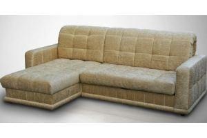 Диван угловой Аполлон - Мебельная фабрика «Поволжье Мебель»