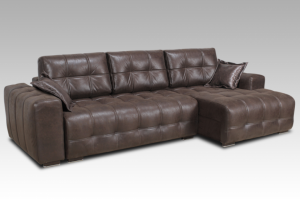Диван угловой Брайтон XL - Мебельная фабрика «PERFECT»
