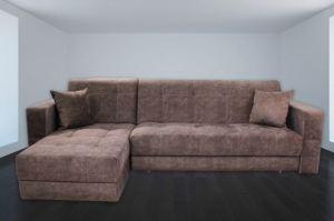 Диван угловой Челси - Мебельная фабрика «Гранд Мебель»