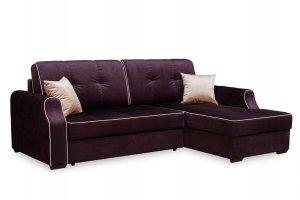 диван угловой Диона 1 - Мебельная фабрика «Союз мебель»