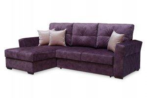диван угловой Диона 2 - Мебельная фабрика «Союз мебель»