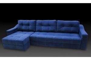 Диван угловой Эстет - Мебельная фабрика «Гранд Мебель»