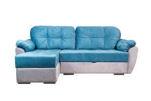 Диван угловой Фиджи - Мебельная фабрика «Надежда»