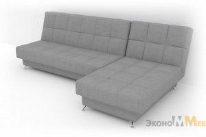 Диван угловой Финка - Мебельная фабрика «Эконом Мебель»