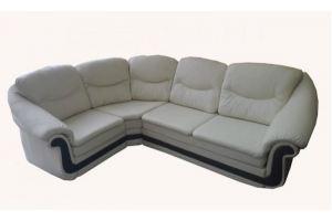 Диван угловой Италия - Мебельная фабрика «Адикс Мебель»