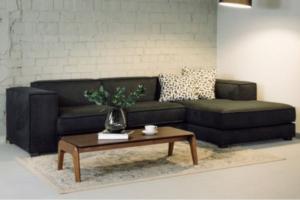 Диван угловой Kansas - Мебельная фабрика «КРИСТИ»