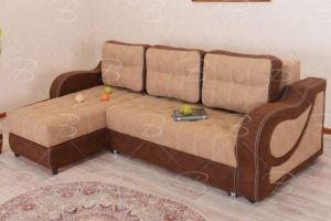 Диван Угловой Канзас - Мебельная фабрика «ВИАР»