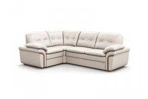 Диван угловой Капри - Мебельная фабрика «Формула дивана»