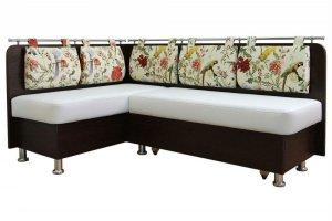 Диван угловой кухонный Астория - Мебельная фабрика «Эдем»