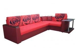 Диван угловой Лондон 15 XL - Мебельная фабрика «Диванов18»