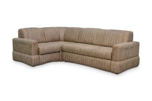 диван угловой Матрица - 10 - Мебельная фабрика «Матрица»