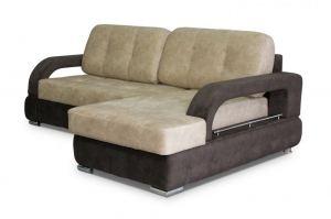 диван угловой Матрица - 5 - Мебельная фабрика «Матрица»
