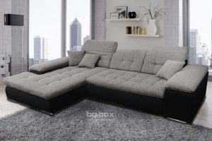 Диван Мерфи - Мебельная фабрика «Bo-Box»
