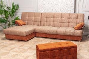 Диван угловой МИЛАН - Мебельная фабрика «RIVALLI»