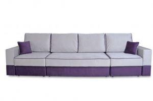 Диван-кровать 4-ех местный Монти - Мебельная фабрика «МаБлос»