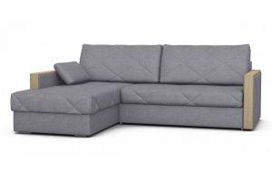 Диван угловой Мюнхен NEXT - Мебельная фабрика «Цвет диванов»