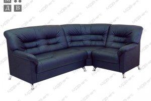 диван угловой Орион 1 - Мебельная фабрика «МДВ»