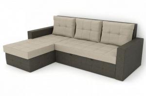 Диван угловой Премьер - Мебельная фабрика «Эконом Мебель»