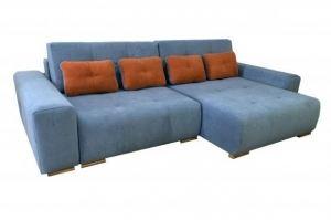 Диван угловой Престиж 20 - Мебельная фабрика «Данко»