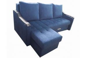 Диван угловой Престиж - Мебельная фабрика «Magnat»