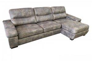 Диван Престиж 4 Г-образный - Мебельная фабрика «Данко»