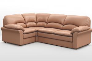 Диван угловой Рейн - Мебельная фабрика «Формула дивана»