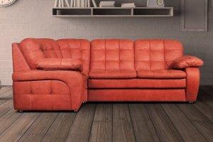 Диван угловой Рокфорд - Мебельная фабрика «Формула дивана»