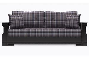 Диван  Rosetta - Мебельная фабрика «Флоренция»