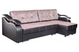 Диван угловой Роял - Мебельная фабрика «Царь-Мебель»