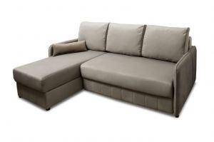 Диван угловой Руан - Мебельная фабрика «Верена Мебель»