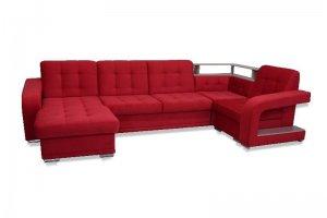 Диван Угловой Соня-17 - Мебельная фабрика «Арт-мебель»