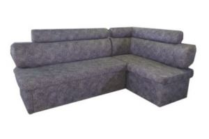 Кухонный диван Соренто - Мебельная фабрика «Дивея»