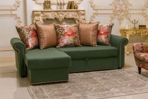 Угловой диван-кровать ВАНКУВЕР - Мебельная фабрика «RIVALLI»