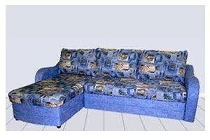 Диван угловой Венеция - Мебельная фабрика «Сергачская»