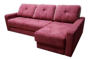 Диван угловой Верона  12 - Мебельная фабрика «Сапсан»