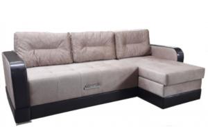 Диван угловой Виктория - Мебельная фабрика «Мебельный рай»