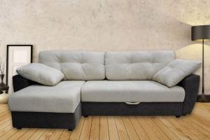 Диван угловой Жасмин - Мебельная фабрика «Гранд Мебель»