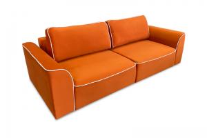 Диван Уют - Мебельная фабрика «Идеал»