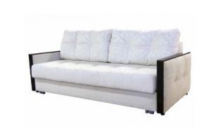 Диван узкий декор Вегас - Мебельная фабрика «Пратекс»