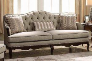 Диван GRACEMONT в Гостиную - Импортёр мебели «AP home»
