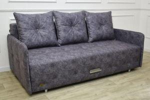 Диван Валерия 11 - Мебельная фабрика «ЮлЯна»