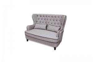 Диван Ватсон - Мебельная фабрика «Арт-мебель»
