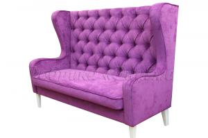 Диван Вегас - Мебельная фабрика «Энигма»