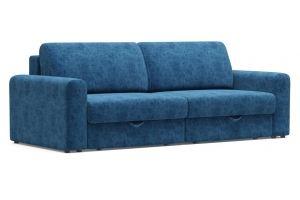 Диван Вегас 2х-секционный - Мебельная фабрика «Царицыно мебель»
